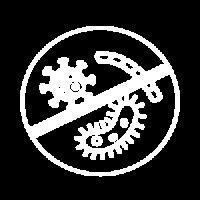 Icons Set - Transperant-02