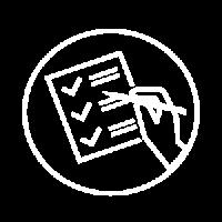 Icons Set - Transperant-06