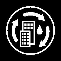 Icons Set - Transperant-10
